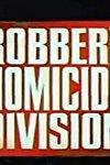 Po stopách zločinu