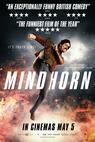 Mindhorn ()