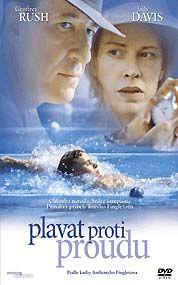 Plavat proti proudu  - Swimming Upstream