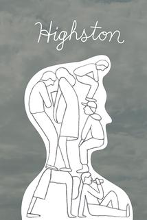 Highston  - Highston
