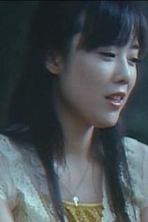 Furin chûdoku: Kannô no madoromi