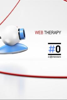 Web Therapy  - Web Therapy