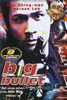 Velká ráže (1996)