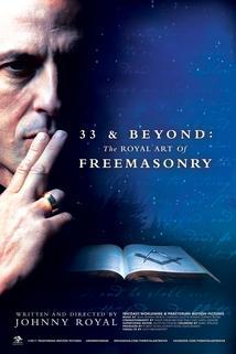The Royal Art of Freemasonry