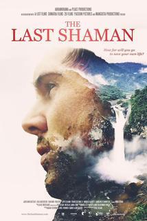 The Last Shaman/apl/16