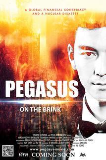 Pegasus: On the Brink