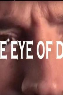 Eye of Dan