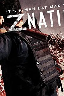 Z Nation - Doctor of the Dead  - Doctor of the Dead