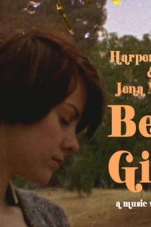 Harper Simon feat Jena Malone: Berkeley Girl  - Harper Simon feat Jena Malone: Berkeley Girl