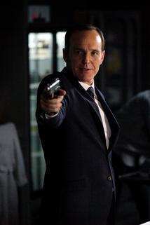 Agenti S.H.I.E.L.D. - Časy se mění  - Turn, Turn, Turn