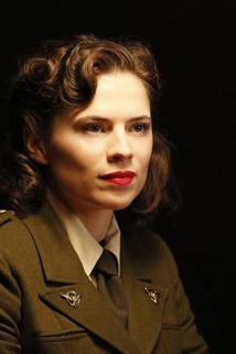 Agenti S.H.I.E.L.D. - To, co chceme pohřbít  - The Things We Bury