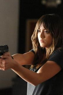 Agenti S.H.I.E.L.D. - Čím se stanou  - What They Become
