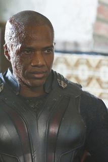Agenti S.H.I.E.L.D. - Nepřítel mého nepřítele  - Frenemy of My Enemy
