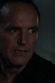 Agenti S.H.I.E.L.D. - Vyrovnání  - Closure