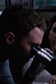 Agenti S.H.I.E.L.D. - Nezdařené experimenty  - Failed Experiments