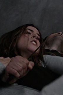 Agenti S.H.I.E.L.D. - Nanebevstoupení  - Ascension