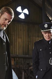 Doctor Blake Mysteries, The - The Open Road  - The Open Road