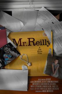 Mr. Reilly