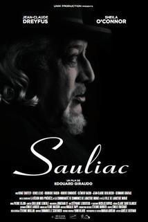 Sauliac
