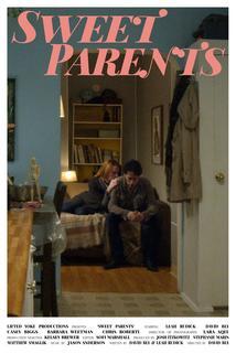 Sweet Parents ()
