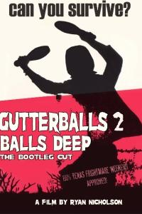 Gutterballs 2