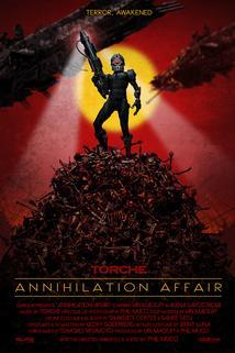Torche: Annihilation Affair