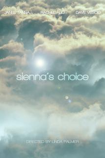 Sienna's Choice