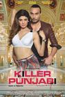 Killer Punjabi (2016)