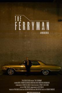 The Ferryman  - The Ferryman