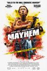 Mayhem (2016)