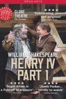 Shakespeare's Globe: Henry IV, Part 1