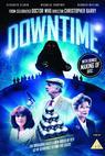 Ian Levine: Downtime Redux (2013)