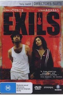Exil  - Exils