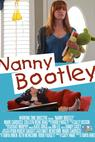 Nanny Bootley (2016)
