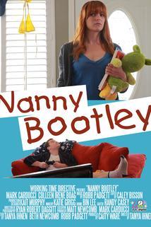Nanny Bootley