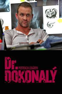 Dr. Dokonalý