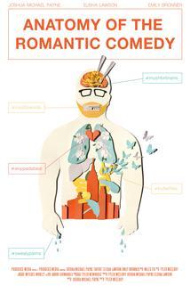 #Anatomy of the Romantic Comedy