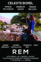Plakát k filmu: Rem