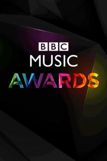 BBC Music Awards 2015