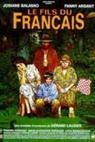 Francouzův syn (1999)