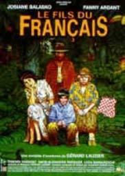 Francouzův syn  - Fils du Français, Le