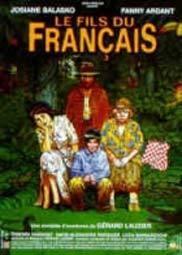 Francouzův syn