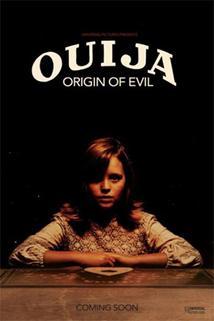 Ouija: Kořeny zla