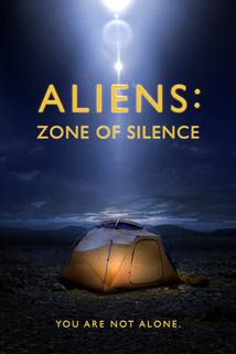 Zone of Silence ()