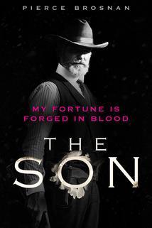 The Son  - The Son