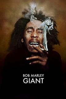 Bob Marley: Giant