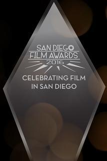 San Diego Film Awards