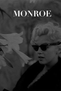 Marilyn Monroe Legacy