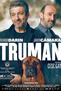Truman  - Truman