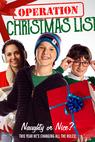 Operation Christmas List ()
